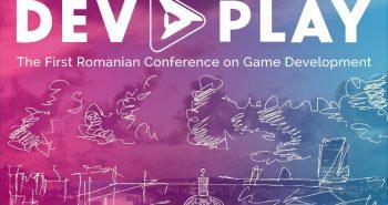 Dev.Play