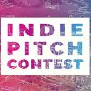 Indie Pitch Contest RGDA 2016