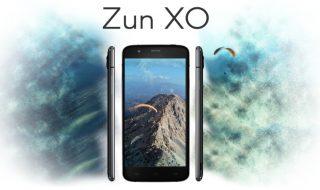 Vonino Zun XO