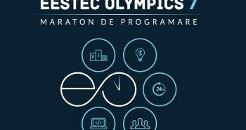 EESTEC Olympics 2016