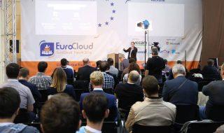 EuroCloud Forum 2016