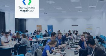 MegaHack - TechFest 2016