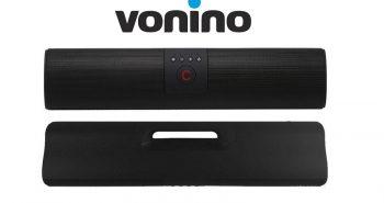 Vonino Soundbar S8