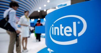 Intel cumpara Mobileye
