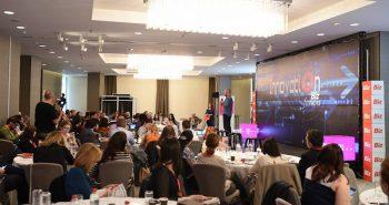 Biz Innovation Forum 2017