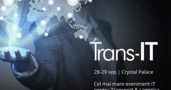 Trans-IT 2017