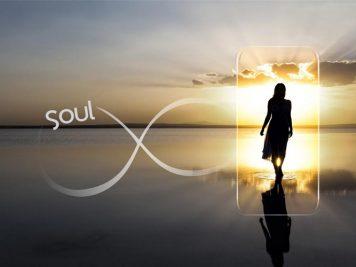 Allview X4 Soul Infinity