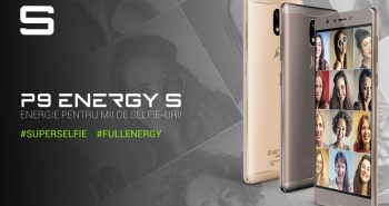 Allview P9 Energy S
