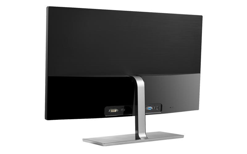 Monitor performant AOC Q3279VWF