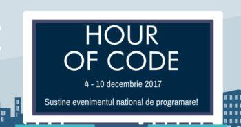 Hour of Code 2017