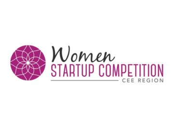 Women Startup Competition