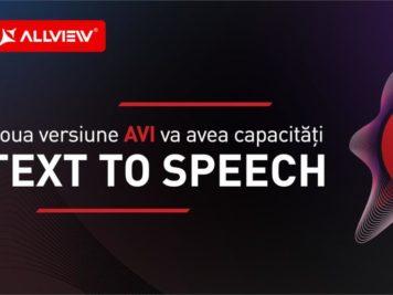 Allview AVI