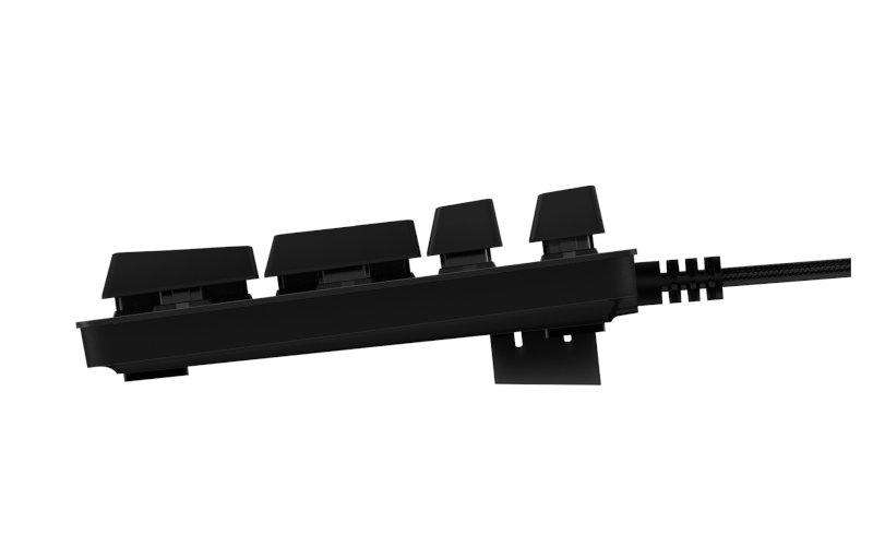 Tastatura mecanica Logitech G512