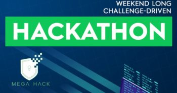 MegaHack din cadrul TechFest connected by Vodafone
