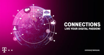 Connections by Telekom