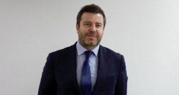 Daniel Dineș - CEO UiPath