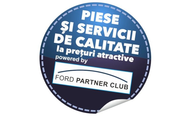 AltgradAuto - piese auto Fprd