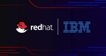 Red Hat și IBM