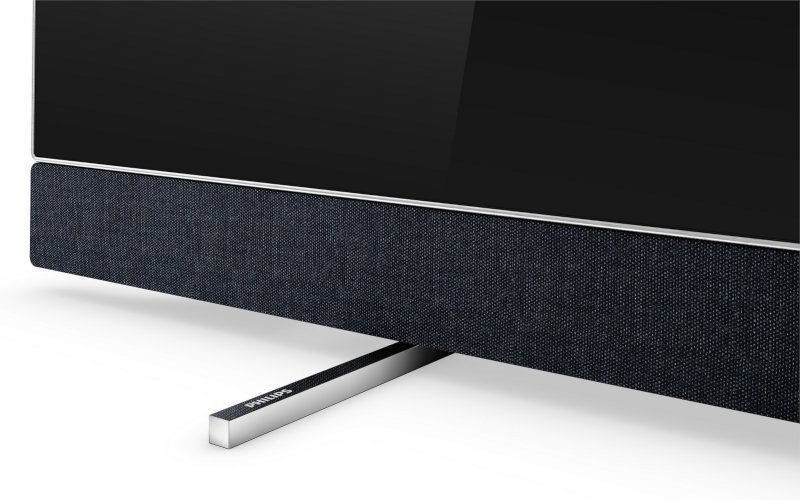 Sistem audio Philips OLED+ 903