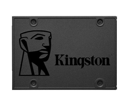 SSD SATA Kingston A400