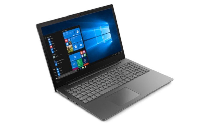 Laptop Lenovo 15.6' V130 IKB