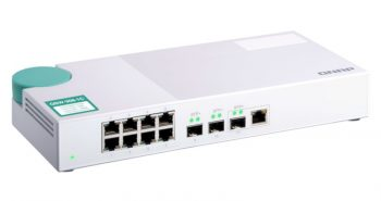QNAP QSW-308-1C
