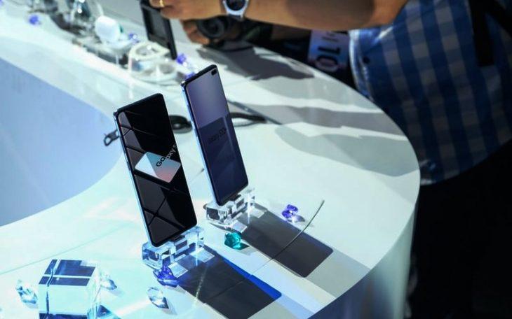 Telefoane Samsung