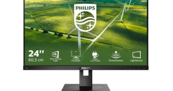 Monitor Philips 242B1G