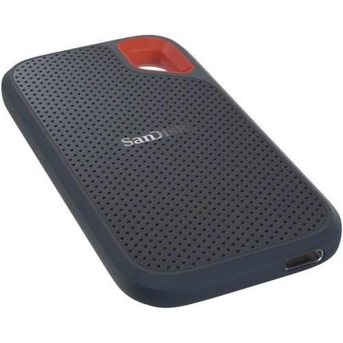 SSD Extern SanDisk Extreme