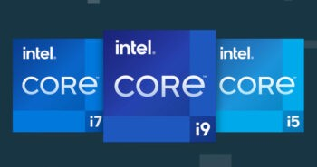 Noile procesoare Intel Core i3, i5, i7, i9 din generația 11