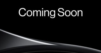 Coming soon - OnePlus